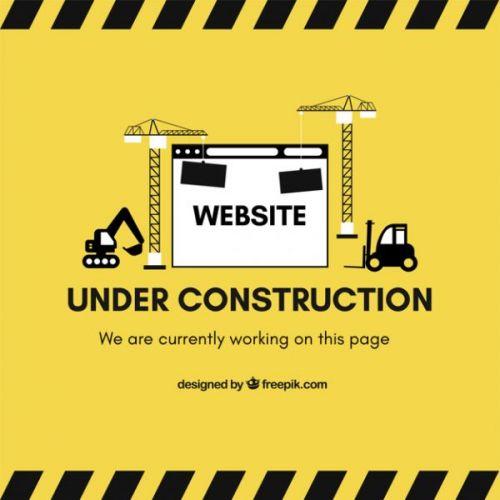 sajt-u-izradi