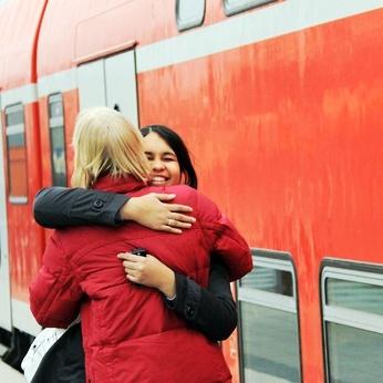 Provedi Školsku Godinu u Nemačkoj