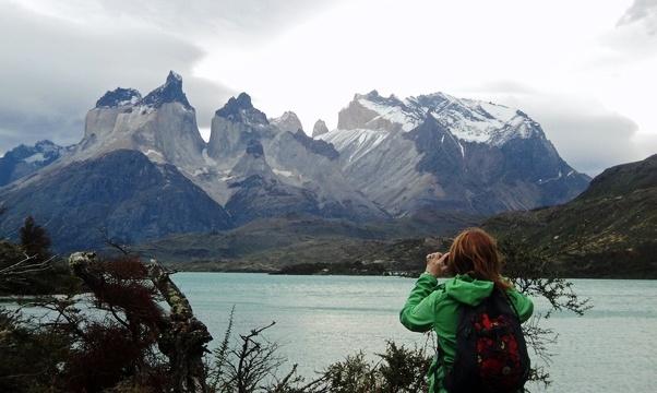 Provedi Školsku Godinu u Čileu